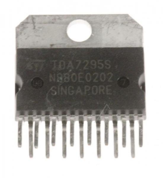 TDA7295S Układ scalony IC,0