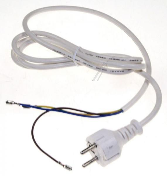 Przewód | Kabel zasilający do żelazka 423900011351,0