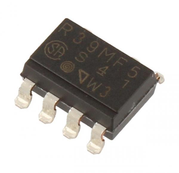 R39MF5 Układ scalony IC,0
