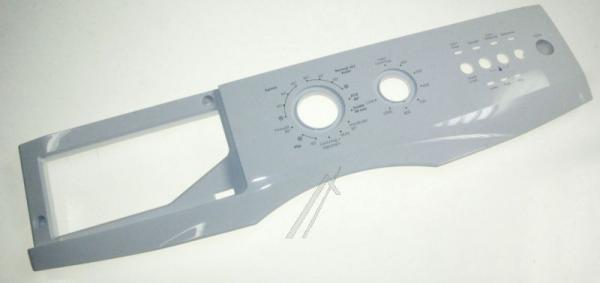 Maskownica | Panel przedni do pralki 2818669066,0