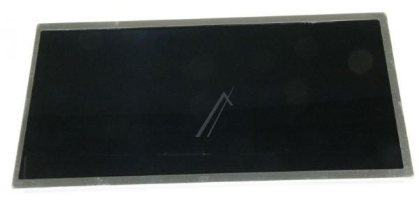 Matryca | Panel LCD do laptopa B101AW03V0,0