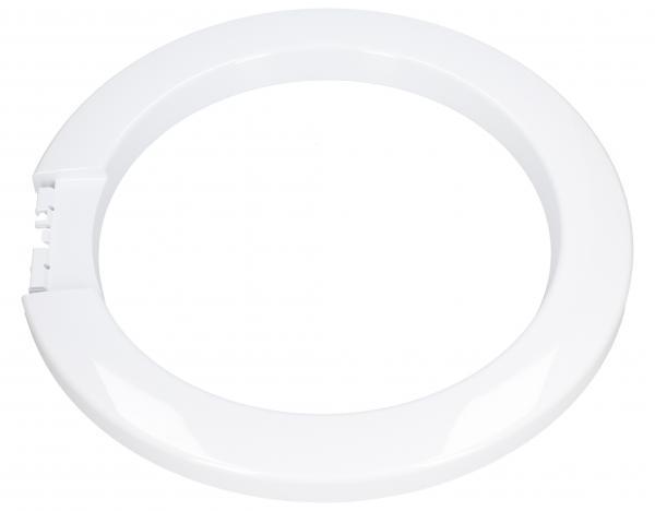 Obręcz | Ramka zewnętrzna drzwi do pralki Electrolux 1108252006,0