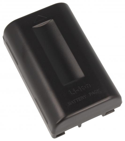 CAMCA72001 Bateria   Akumulator 7.2V 1850mAh do kamery,0