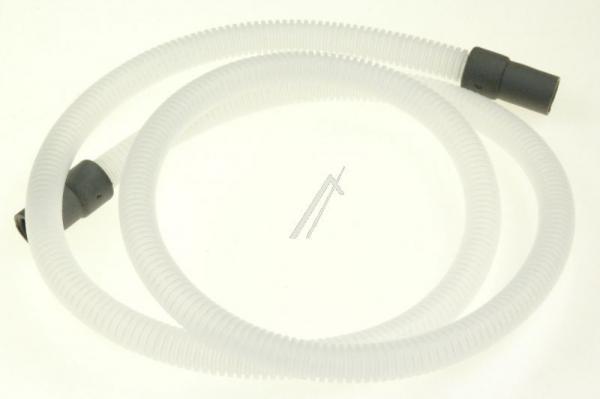Rura | Wąż dopływowy 1.1m do pralki Whirlpool 480112101508,0