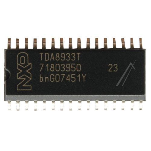 TDA8933T Układ scalony IC,0