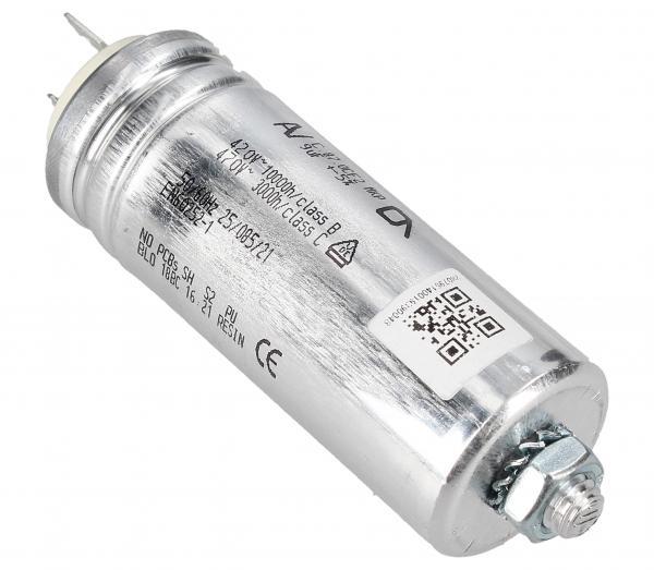 Filtr przeciwzakłóceniowy do suszarki 2807961400,0