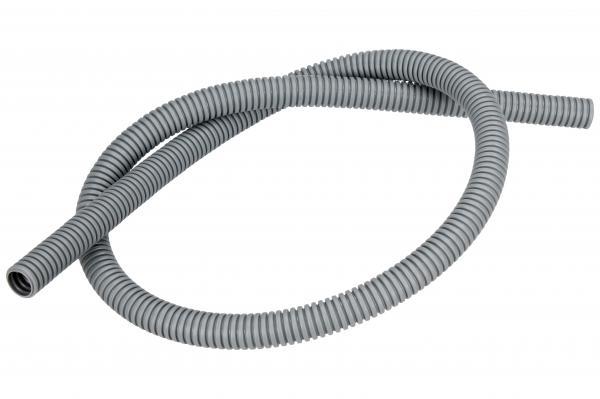 Rura   Wąż odpływowy do pralki 480112101509,0