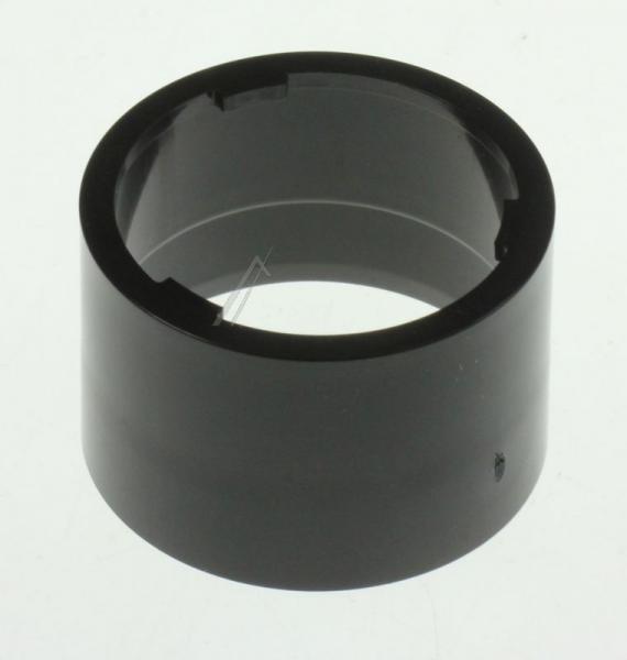 Pierścień wewnętrzny komory stałej zaparzacza do ekspresu do kawy 996530004337,0