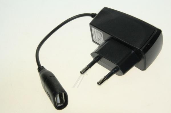 Zasilacz BN4400382D do LCD,0