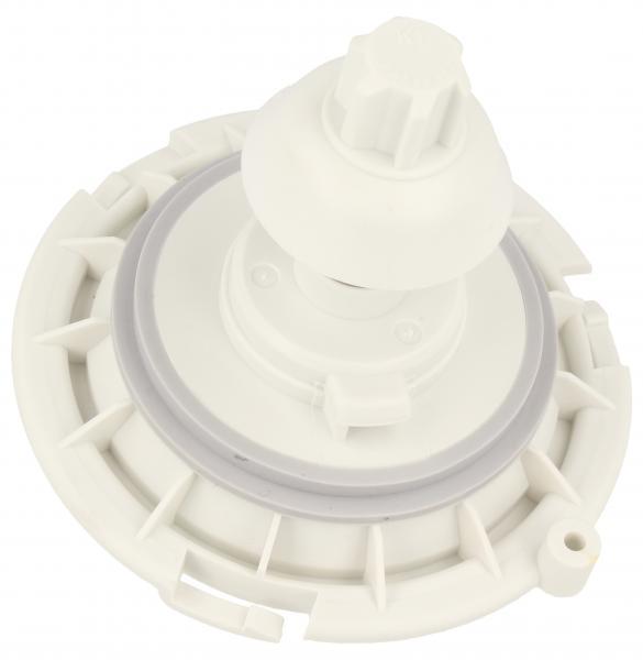 Koło zębate do robota kuchennego Philips 420306563610,0