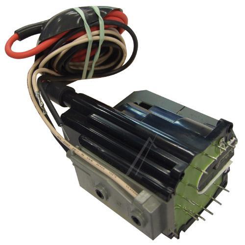 FBT40526 Trafopowielacz | Transformator,0