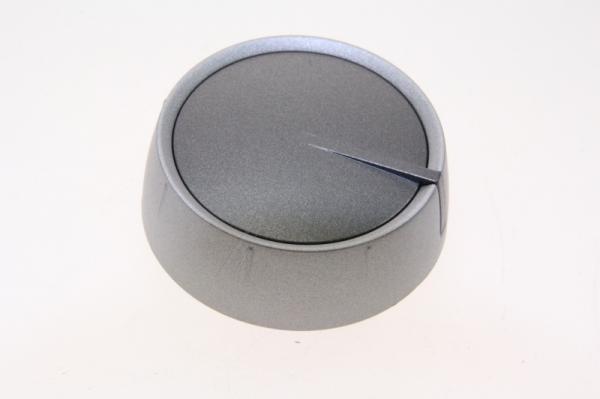 Gałka | Pokrętło programatora do pralki 2890900400,0