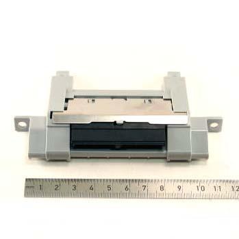 RM13738000CN HP ERSATZTEIL TRAY 1 UND 2 SEPARATION PAD M3027 (S) HEWLETT-PACKARD,0