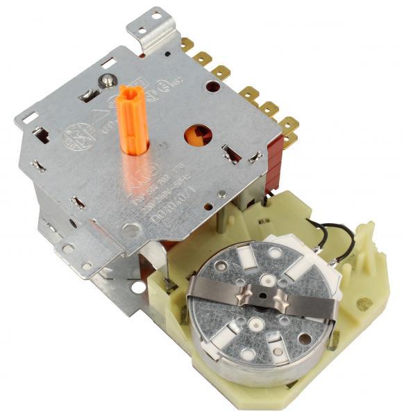 Programator do zmywarki Electrolux 1520404003,0