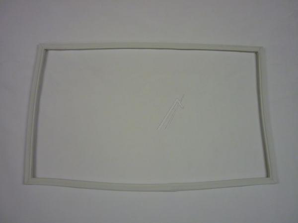 Uszczelka drzwi chłodziarki do lodówki Electrolux 50218891005,0