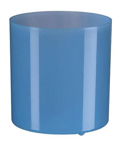 Pojemnik | Zbiornik wody do irygatora do zębów Braun 67001596,0