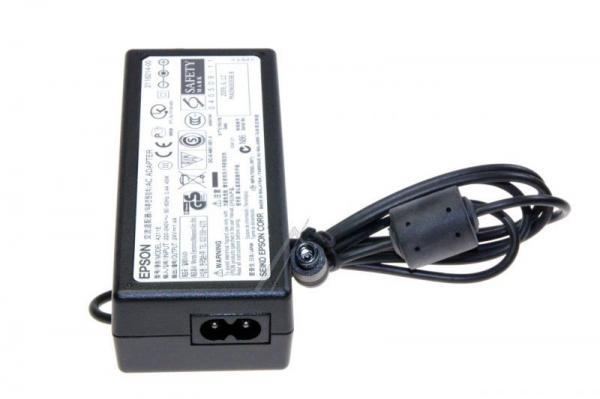 2116214 100V/240V-NETZADAPTER, SEK: 24VAC EPSON,0