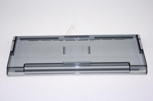 Front kosza zamrażarki do lodówki 0431254,0
