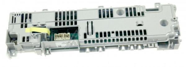 Moduł elektroniczny skonfigurowany do suszarki 973916096211123,0