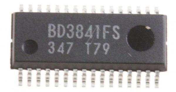 BD3841FS Układ scalony IC,0