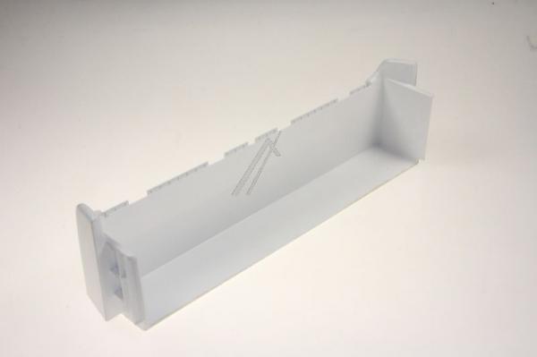Balkonik | Półka na butelki na drzwi chłodziarki (dolna) do lodówki 358009300,0