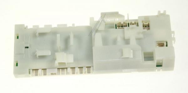 00701619 Moduł mocy BOSCH/SIEMENS,0