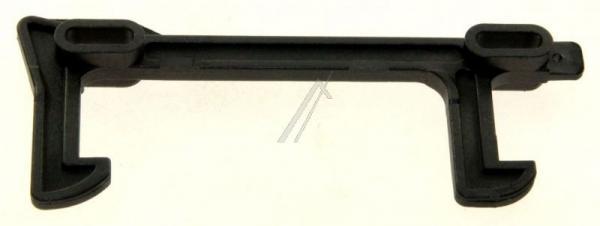 Haczyk | Zatrzask zamka drzwi do mikrofalówki 8996619173256,0