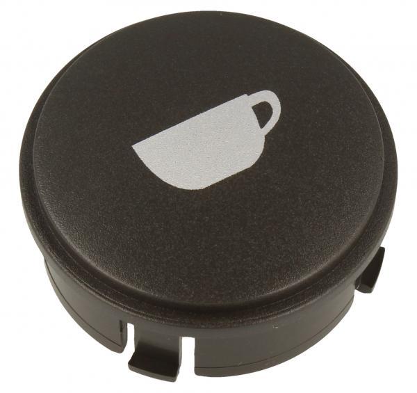 Przycisk | Nasadka przycisku do ekspresu do kawy 996530002267,0