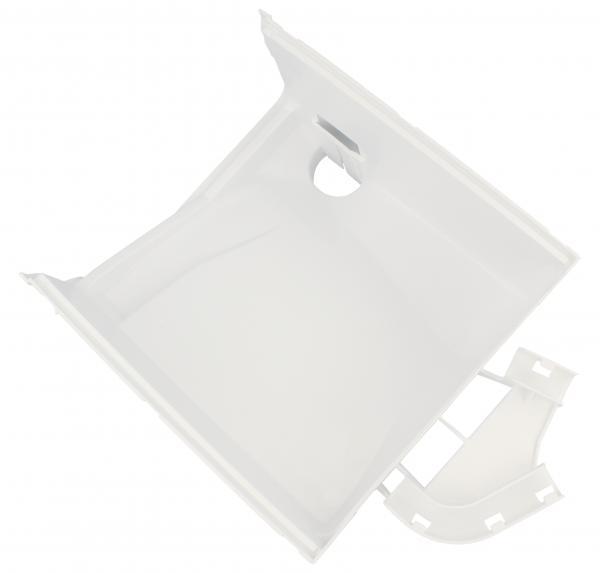 Komora pojemnika na proszek (dolna) do pralki 00703271,0