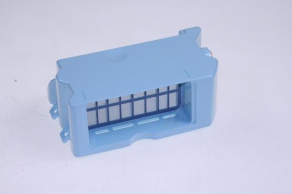 Zbiornik | Pojemnik na kurz do odkurzacza AJL73011902,0