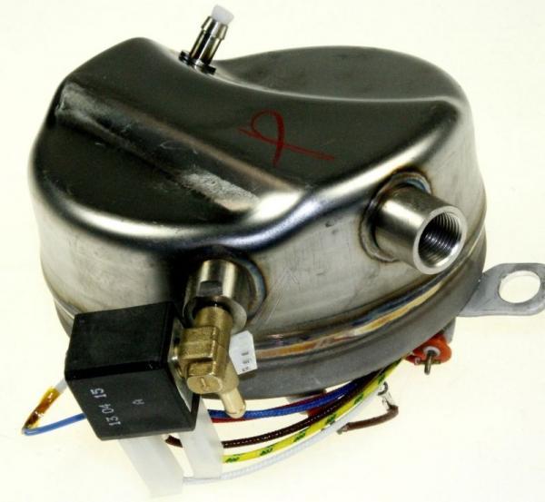 Bojler z elektrozaworem do generatora pary 423902161051,0