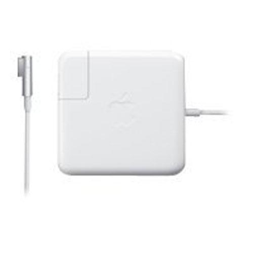 Ładowarka | Zasilacz 16.5V/3.65A/60W do laptopa Apple MC461ZA,0