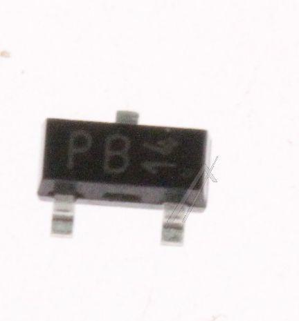 KRA102SX Tranzystor,0