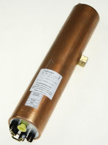 164335 BHZ 24000W 400V DHE ERSATZTEIL STIEBEL ELTRON,0