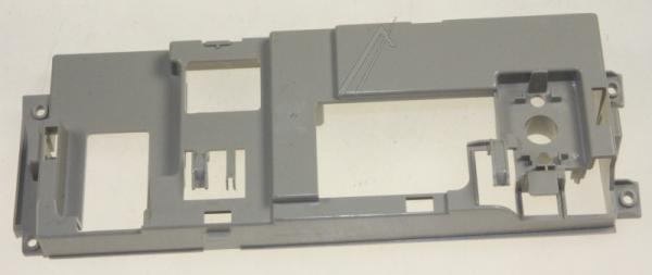 2961670100 PCB HOLDER COVER (TERRA) ARCELIK,0