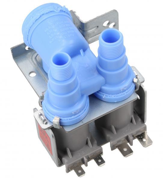 Elektrozawór podwójny do lodówki Samsung DA7440149C,0