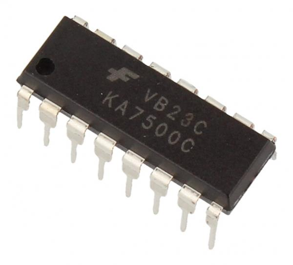 KA7500B Układ scalony IC,0