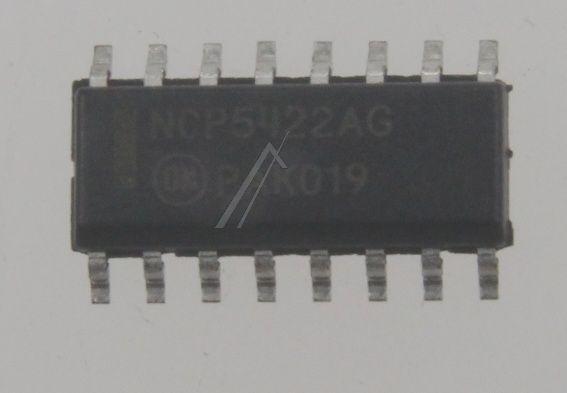 NCP5422AG Układ scalony IC,0
