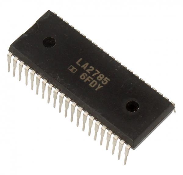 LA2785 Układ scalony IC,0