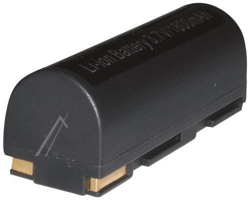 DIGCA37003 Bateria | Akumulator 3.7V 1800mAh do kamery,0