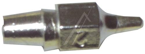 T0051314299 DX112 dysza 1,0mm-2,3mm dł: 23mm WELLER,0