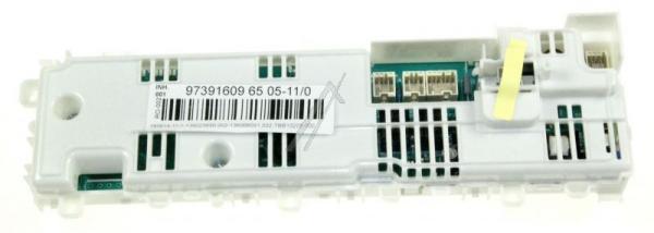 Moduł elektroniczny skonfigurowany do suszarki 973916096505110,0