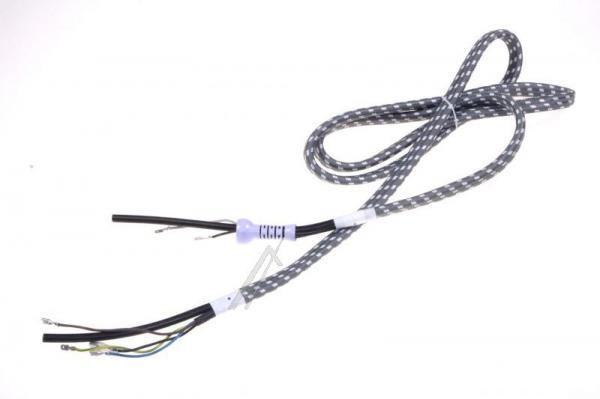 Przewód | Kabel zasilający do żelazka 423902161351,0