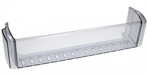 Balkonik | Półka na drzwi chłodziarki do lodówki 4807090400,0