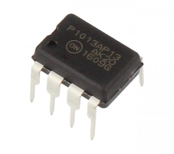 P1013AP13 Układ scalony IC,0