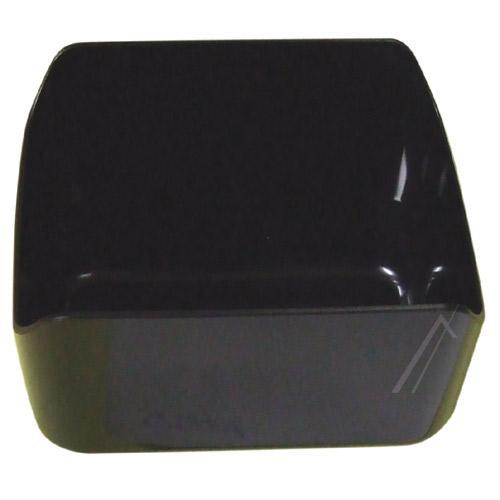 Zbiornik | Pojemnik na kawę mieloną do ekspresu do kawy Electrolux 8996639105379,0