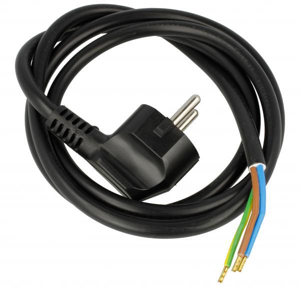 Kabel | Przewód zasilający do kuchenki 161100026,0