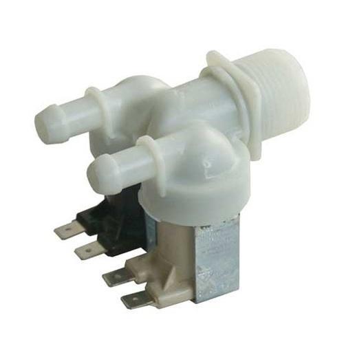 Elektrozawór podwójny do zmywarki 31X8522,0