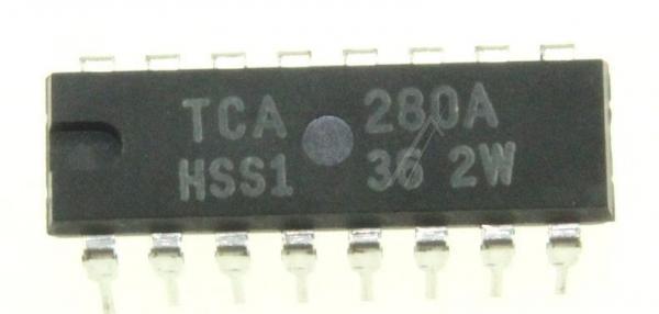 TCA280A Układ scalony IC,0
