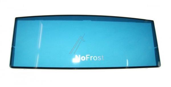 Pokrywa | Front szuflady zamrażarki do lodówki 00650956,0